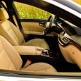 interior-s-class-01_sm