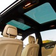 interior-s-class-02_sm
